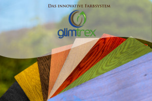 glimtrex