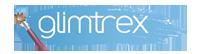 glimtrex_logo