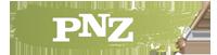 pnz_logo