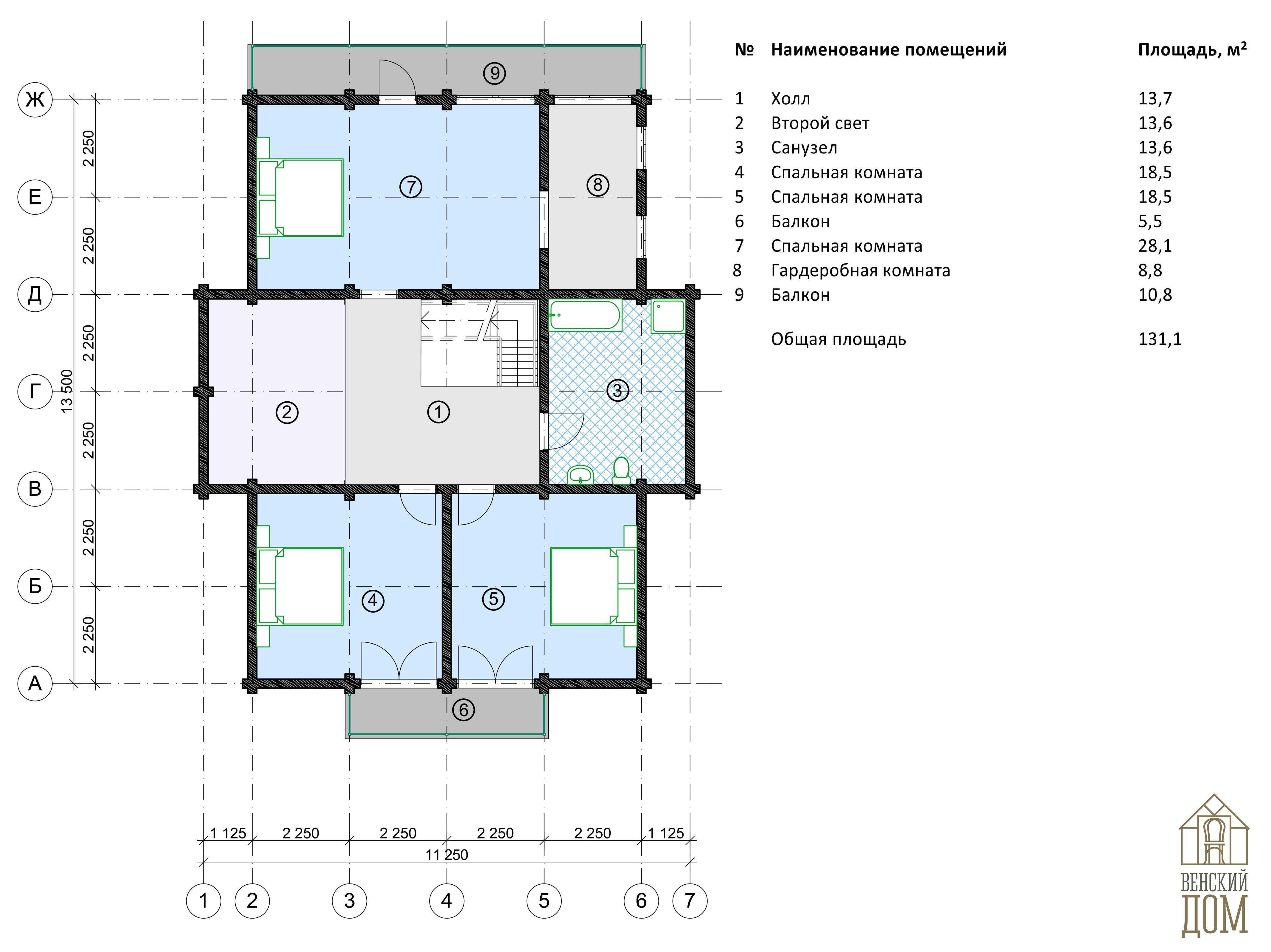 Fischer-Plan-2