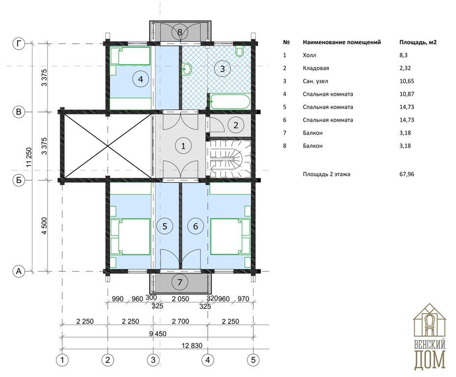 Hoffmann-Plan-2