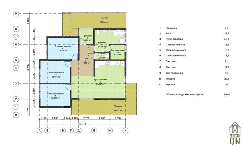 Tato-Plan-1