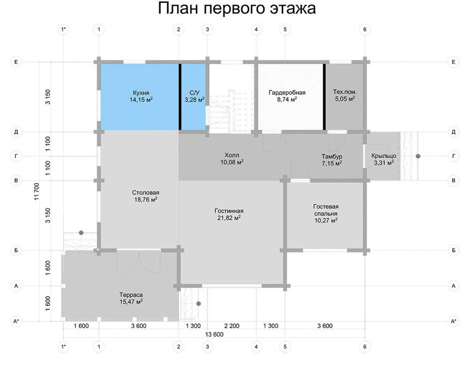 narvic-plan1