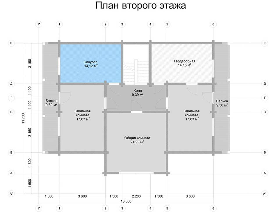 narvic-plan2