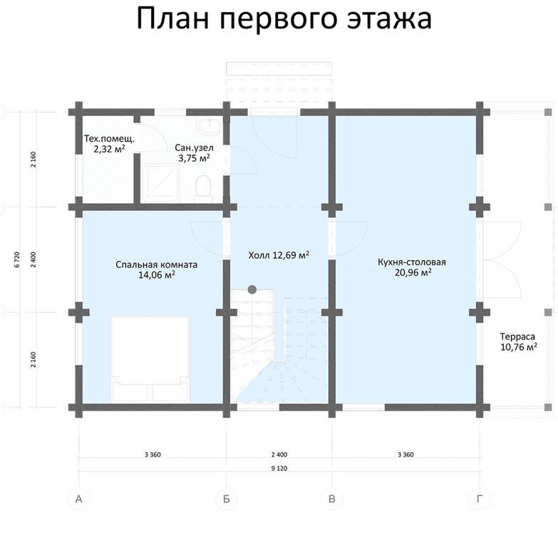 venus-plan-1
