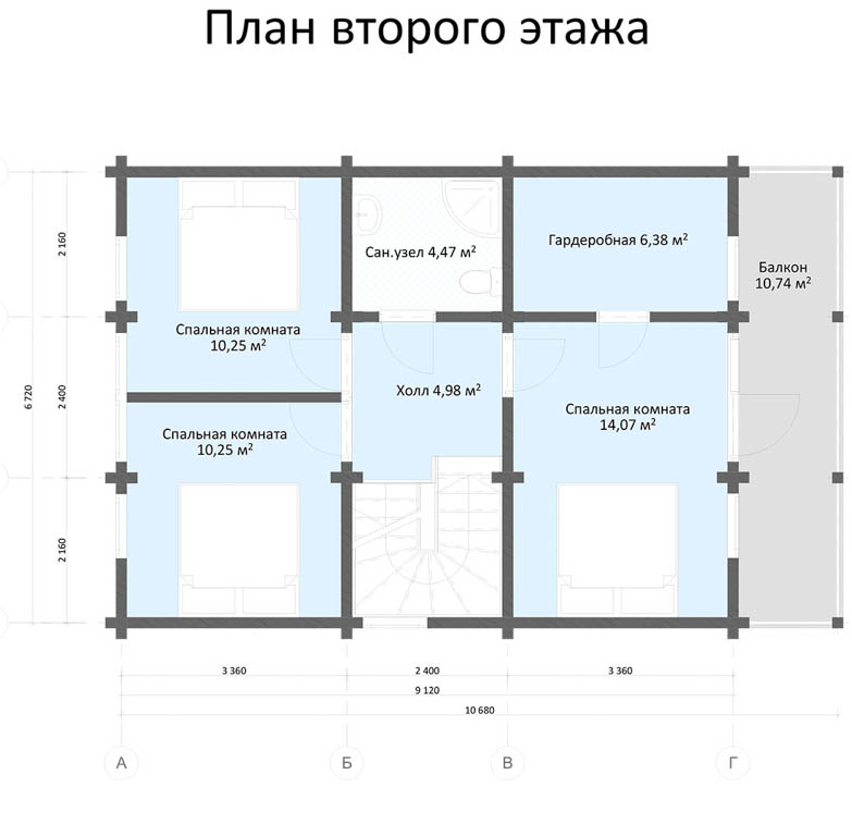 venus-plan-2