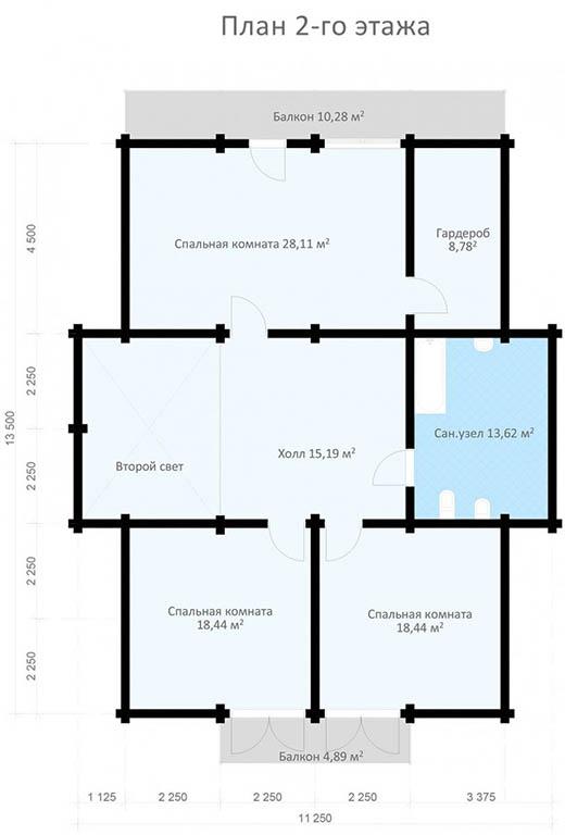 4Stockholm-plan