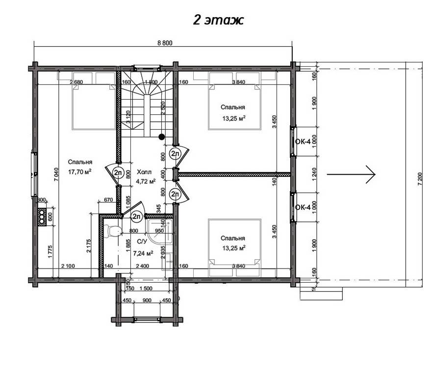 4brune-plan-2